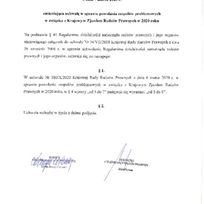 UCHWAŁA_KRRP_181_X_2020.pdf