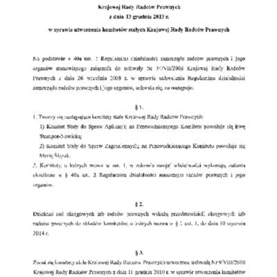 KRRP-6-IX-2013.pdf