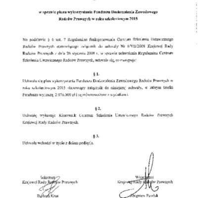 Uchwala_KRRP_80_IX_2014.pdf