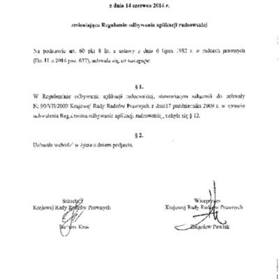 Uchwała_KRRP_43_IX_2014.pdf