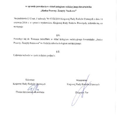 UCHWAŁA_KRRP_140_X_2019.pdf