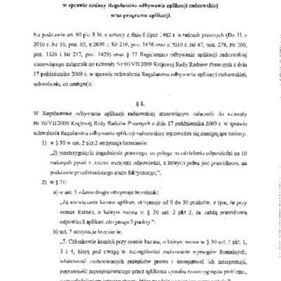 Uchwała_KRRP_42_VIII_2011.pdf