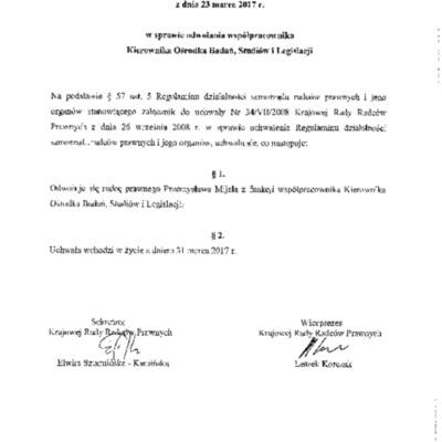 UCHWAŁA_Prezydium_KRRP_30_X_2017.pdf