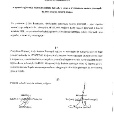Uchwała_Prezydium_185_IX_2015.pdf