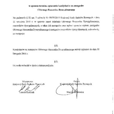 UCHWAŁA_KRRP_3_X_2016.pdf