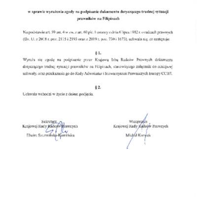 UCHWAŁA_Prezydium_KRRP_544_X_2019.pdf