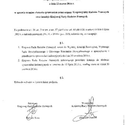 Uchwała_KRRP_117_IX_2016.pdf