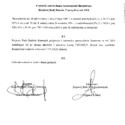 Uchwała_KRRP_93_IX_2015.pdf