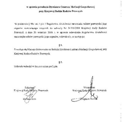 Uchwala_KRRP_77_IX_2014.pdf