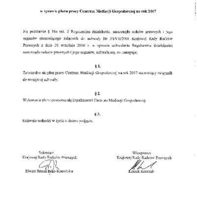 UCHWAŁA_KRRP_35_X_2017.pdf