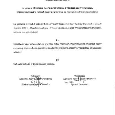 UCHWAŁA_Prezydium_KRRP_284_X_2018.pdf