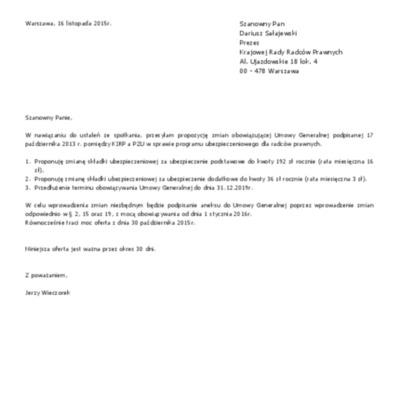 do 105_IX_2015.pdf