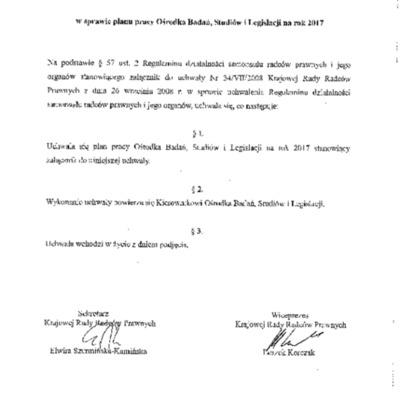 UCHWAŁA_KRRP_37_X_2017.pdf