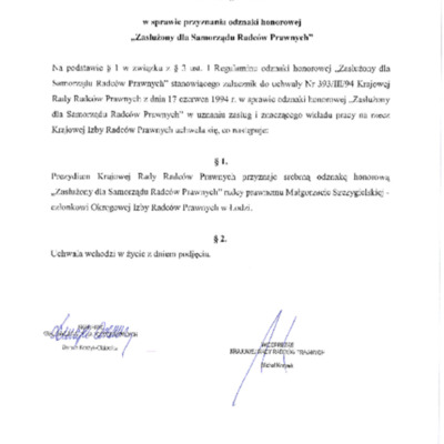 UCHWAŁA_Prezydium_KRRP_756_X_2020.pdf