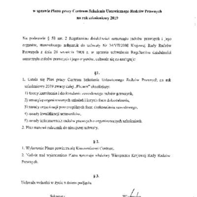 UCHWAŁA_KRRP_109_X_2018.pdf