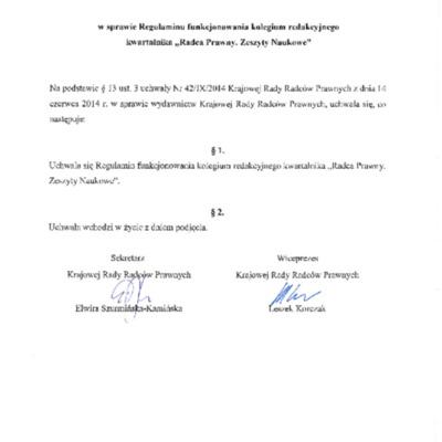 UCHWAŁA_Prezydium_KRRP_456_X_2019.pdf