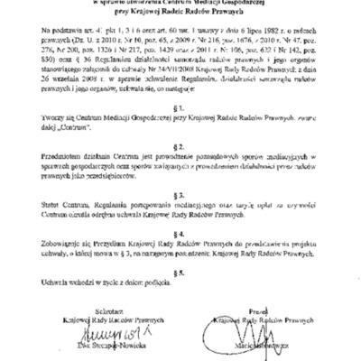 Uchwała_KRRP_95_VIII_2012.pdf