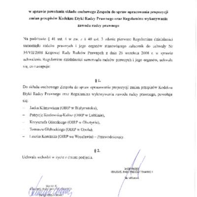 UCHWAŁA_KRRP_184_X_2020.pdf