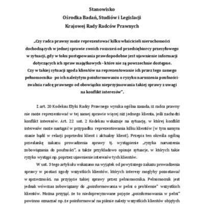 Stanowisko-z-26-marca-2014-r.-reprezentowanie-przez-radcę-prawnego-w-tej-samej-sprawie-wiecej-niż-jednego-klienta.pdf