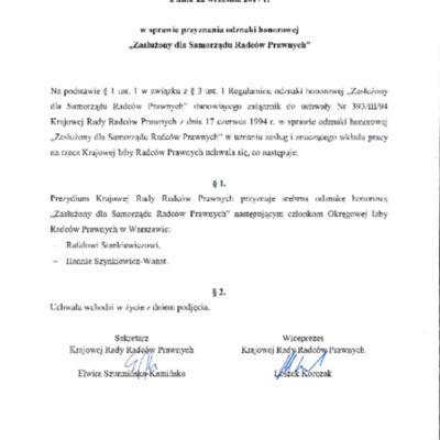 UCHWAŁA_Prezydium_KRRP_121_X_2017.pdf