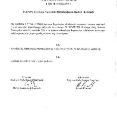 UCHWAŁA_KRRP_21_X_2017.pdf