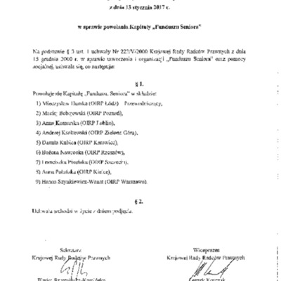 UCHWAŁA_KRRP_20_X_2017.pdf