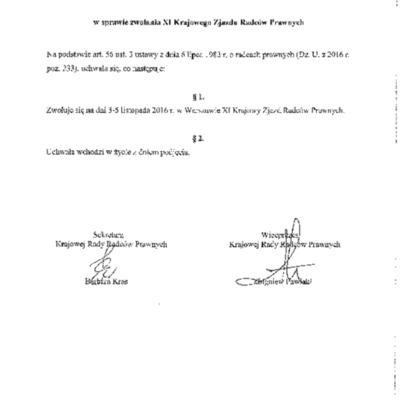 Uchwała_KRRP_115_IX_2016.pdf