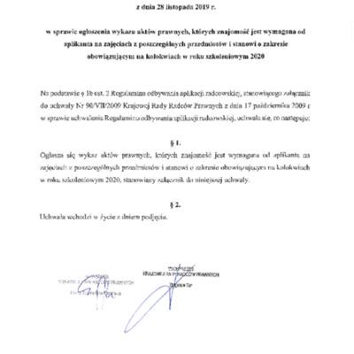 UCHWAŁA_Prezydium_KRRP_638_X_2019.pdf