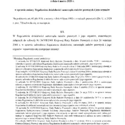 UCHWAŁA_KRRP_173_X_2020.pdf