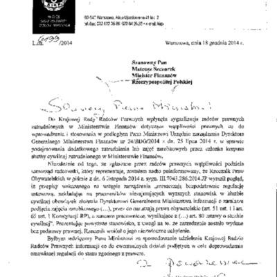 Pismo MF - grudzień 2014.pdf
