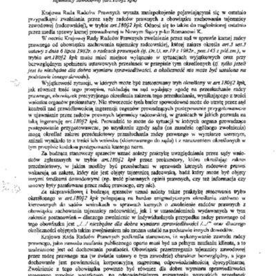 Nr 594 V 2003 KRRP z dnia 9.09.2003.pdf