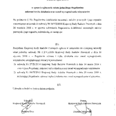 Uchwała_Prezydium_284_IX_2016.pdf