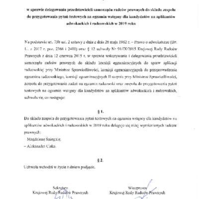 UCHWAŁA_Prezydium_KRRP_384_X_2019.pdf