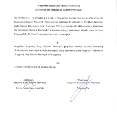 UCHWAŁA_Prezydium_KRRP_642_X_2019.pdf