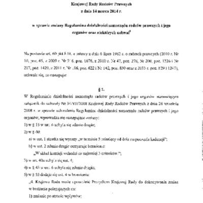 KRRP-18-IX-2014.pdf