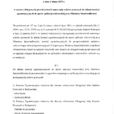UCHWAŁA_Prezydium_KRRP_424_X_2019.pdf