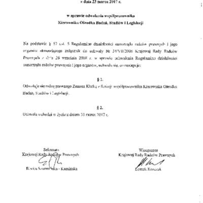 UCHWAŁA_Prezydium_KRRP_33_X_2017.pdf