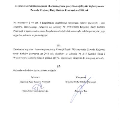 UCHWAŁA_Prezydium_KRRP_148_X_2017.pdf
