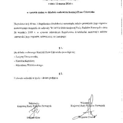 Uchwała_KRRP_120_IX_2016.pdf