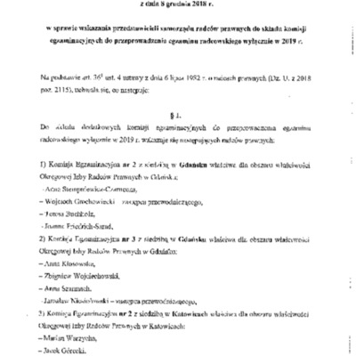 UCHWAŁA_KRRP_120_X_2018.pdf