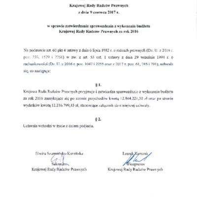 UCHWAŁA_KRRP_44_X_2017.pdf