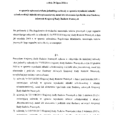 Uchwała_Prezydium_283_IX_2016.pdf