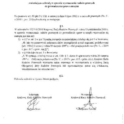 Uchwała_KRRP_118_IX_2016.pdf