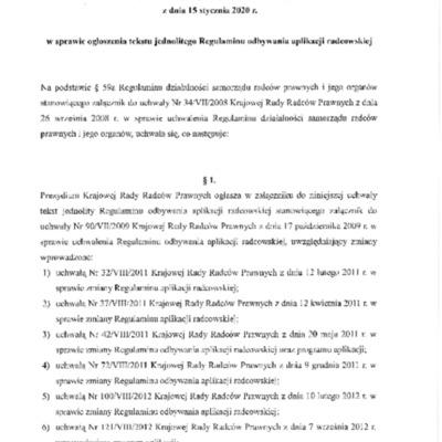 UCHWAŁA_Prezydium_KRRP_717_X_2020.pdf