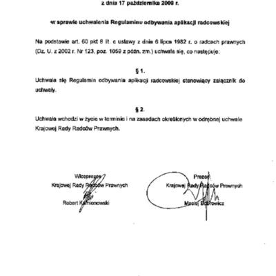 Uchwała_KRRP_90_VII_2009.pdf