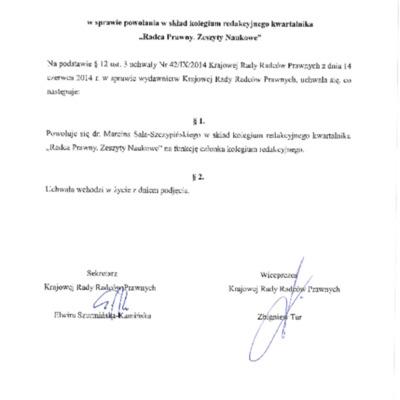 UCHWAŁA_KRRP_139_X_2019.pdf