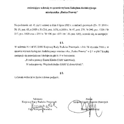 Uchwała_KRRP_96_VIII_2012.pdf