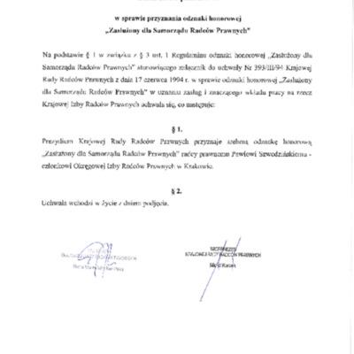 UCHWAŁA_Prezydium_KRRP_682_X_2019.pdf