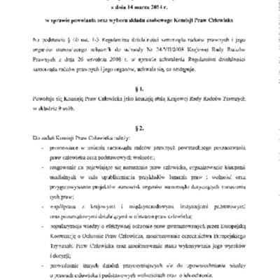KRRP-24-IX-2014.pdf
