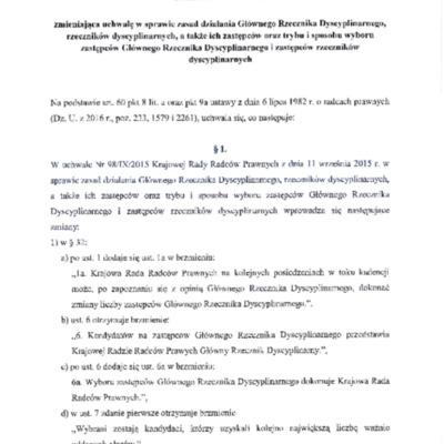 UCHWAŁA_KRRP_48_X_2017.pdf
